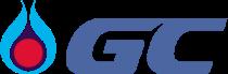 PTT_Global_Chemical_logo